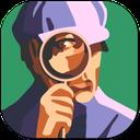 Watson (Online Game)