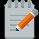 دفترچه یادداشت(notepad)