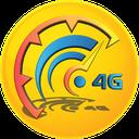 ایرانسل  4G (غیر رسمی)