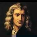 نيوتن