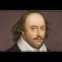 3در1 اثر معروف شکسپیر
