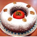 اموزش انواع کیک