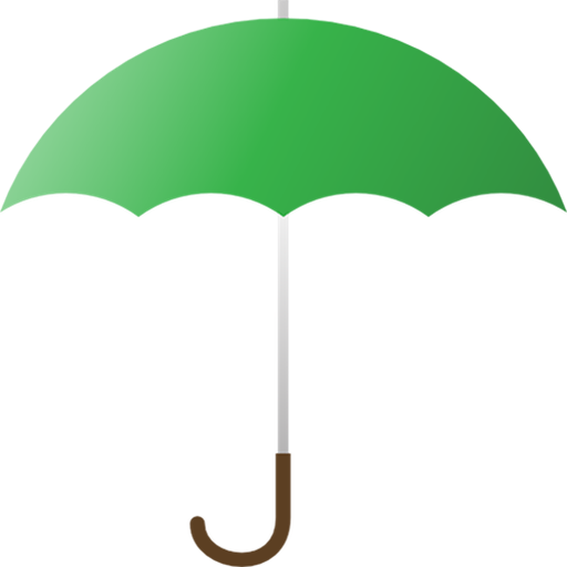 چتر زندگی