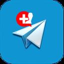 تله پلاس+(ممبرگیر تلگرام)
