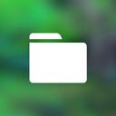 فایل منیجر حرفه ای شوکول+کپی برنامه