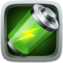 Strong Battery