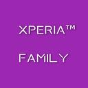 XPERIA FAMILY
