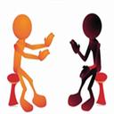 مهارت برقرای ارتباط