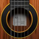 آکورد و خودآموز گیتار