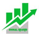 signal kharid