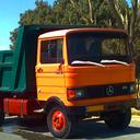 Deadly Cargo : Khavar