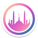Islam Tools (Full Free)