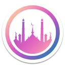 تقویم اذان گوی اسلام تولز