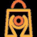 KalaMala