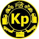 KianPartak