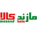 MazandKala