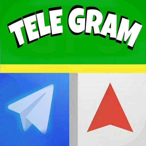 دانلود بیتالک در از کافه بازار ردیاب تلگرامی +آموزشی - دانلود | نصب برنامه اندروید | کافه ...