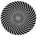 hypnotism learn