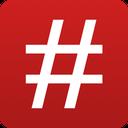 tag (Newslife)