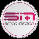 SmartMedico