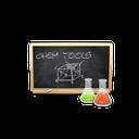 دستیار شیمیست - ابزار شیمی