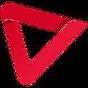 ویدیوتو - مجله ویدیویی سرگرمی