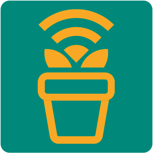 Smarty Pot | flower pot for plants