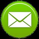 ارسال پیامک انبوه(اس ام اس)