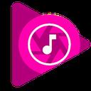 musical photo