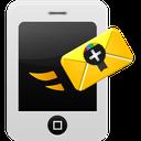Sms Divert Plus - دایورت پیامک ها