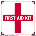 کمکهای اولیه اورژانسی
