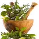 مرجع کامل داروهای گیاهی