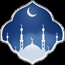 تجلی رحمت (جامع ماه مبارک رمضان)