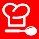 کتاب آموزش آشپزی (سفره خونه)