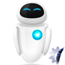 ربات های مخفی تلگرام!