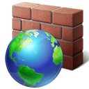 Internet Wall