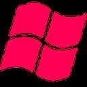 نصب ویندوز حرفه ای