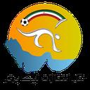 نقل و انتقالات لیگ برتر
