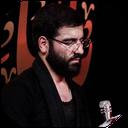 نوحه و مداحی حسین سیب سرخی 97