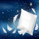 تعبیر خواب کامل قرآنی(حرفه ای)