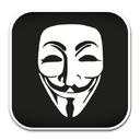 هک نشیم