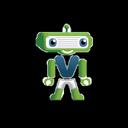 روبوتو