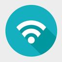 wifi manger