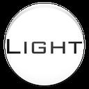 نور سنج 2