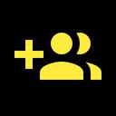 فالوورگیر طلایی اینستاگرام