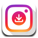 Insta Downloader+Analyze