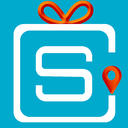 سوغات سیتی | Soghat City