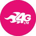 افزایش سرعت 3Gو4G