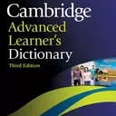 Cambridge Plus
