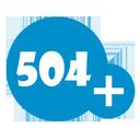 504 - ارشد